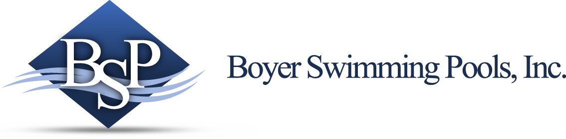 Boyer-Pools-Logo